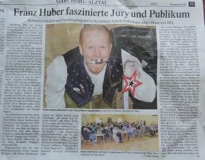 Passauer Neue Presse 05.10.2015