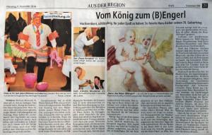 Alt-Neuöttinger Anzeiger 09.12.2014