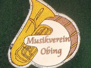 Musikverein Obing