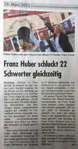 Wochenblatt 18.03.2015