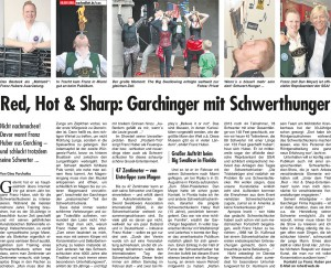 Wochenblatt März 2014