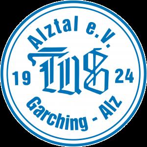 """TUS """"Alztal"""" Garching"""